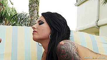 sex gif captions